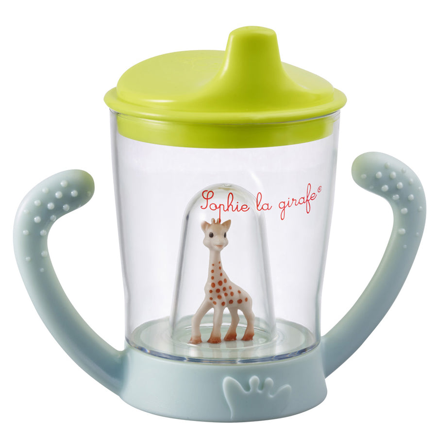 Cups Drink Bottles Ababy Baby Superstore Tommee Tippee Insulated Sippee Cup 12m Yellow Bee Sophie La Giraffe Non Spill Mascotte 6 Months