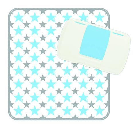 B Box | Diaper Wallet : Shining Star