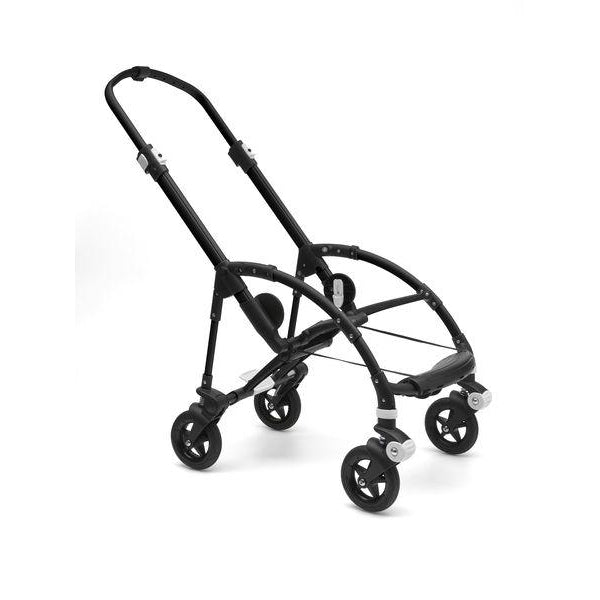 Bugaboo | Bee5 Base : Black