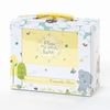 Tiny Tatty Teddy | Photo Keepsakes Box