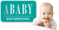 ABABY | Baby Superstore
