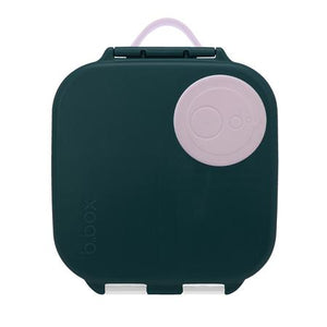 B.box Lunchbox - Mini