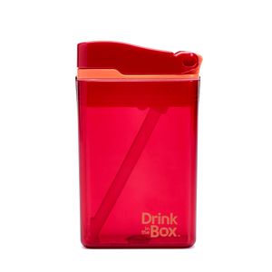 Drink in the Box - Small NEW DESIGN