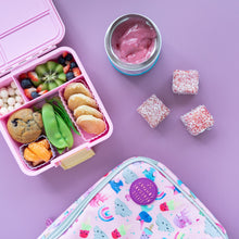 Little Lunch Box Co. Bento Three - Fairy