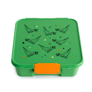 Little Lunch Box Co. Bento Five - T-rex