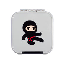 Little Lunch Box Co. Bento Two - Ninja