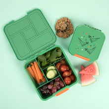 Little Lunch Box Co. Bento Two - Trex