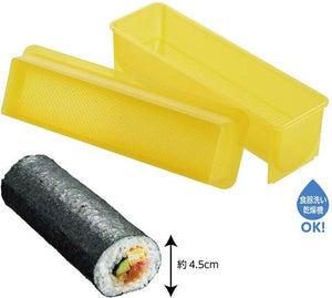 Sushi Roll Maker -Large Roll
