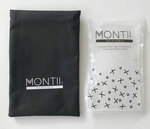 MontiiCo Extra Ice Pack