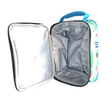 Arctic Zone Expandable Lunch Pack