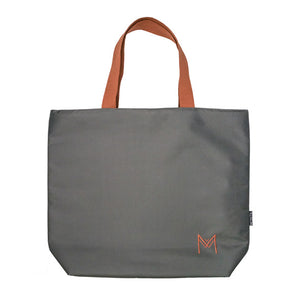 MontiiCo Insulated Tote Bag