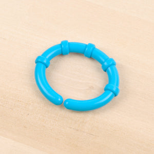 Re-Play Teether Links