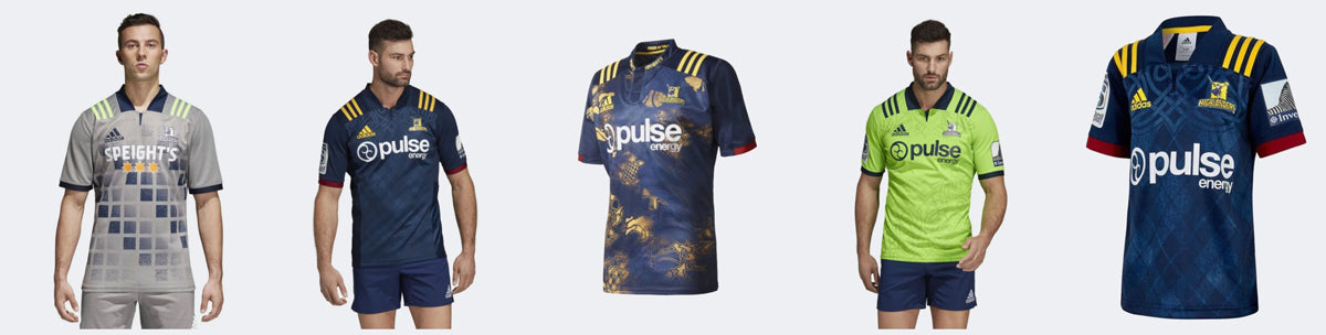 highlanders rugby jerseys on sale