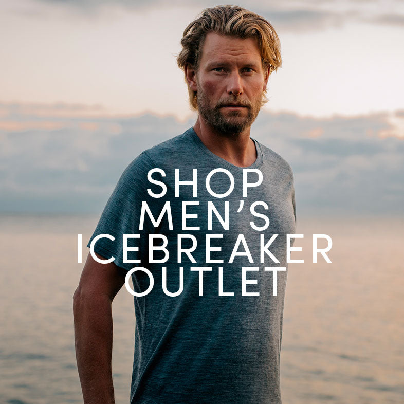 shop mens icebreaker outlet