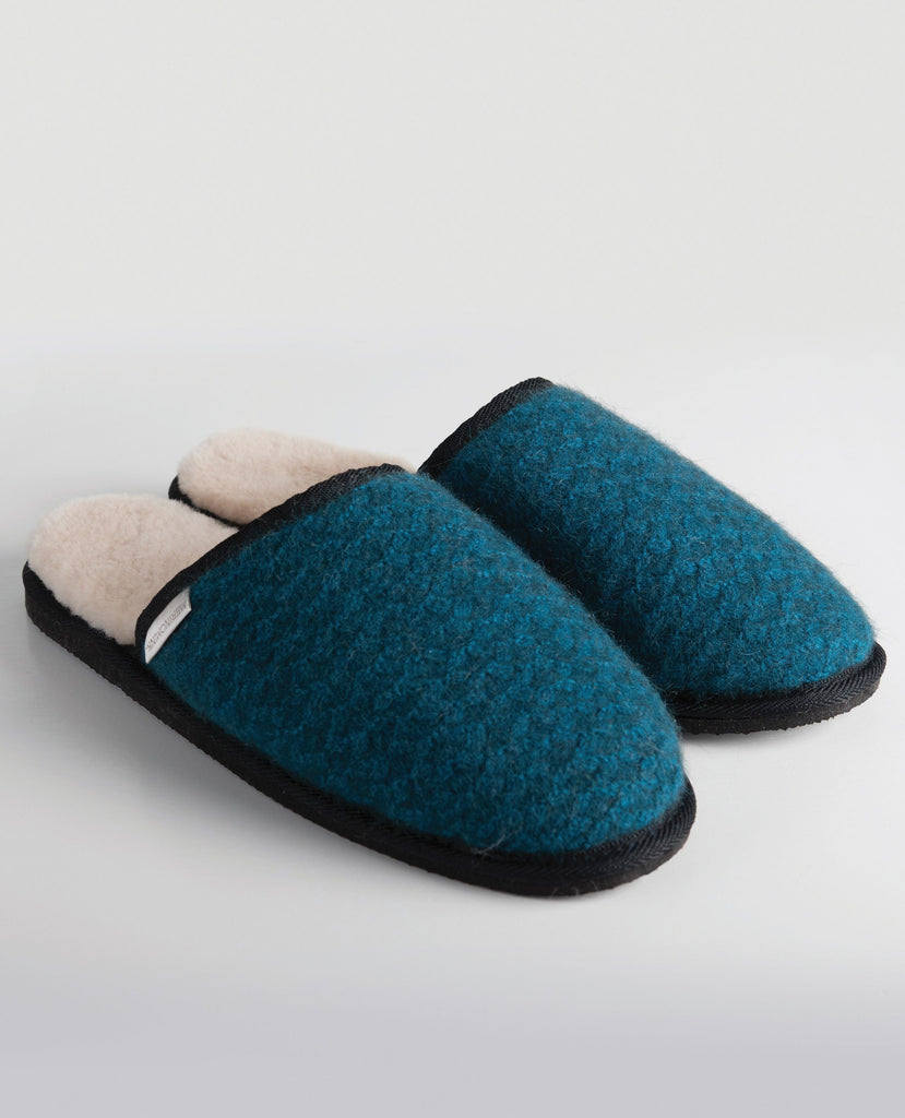 MM Slippers