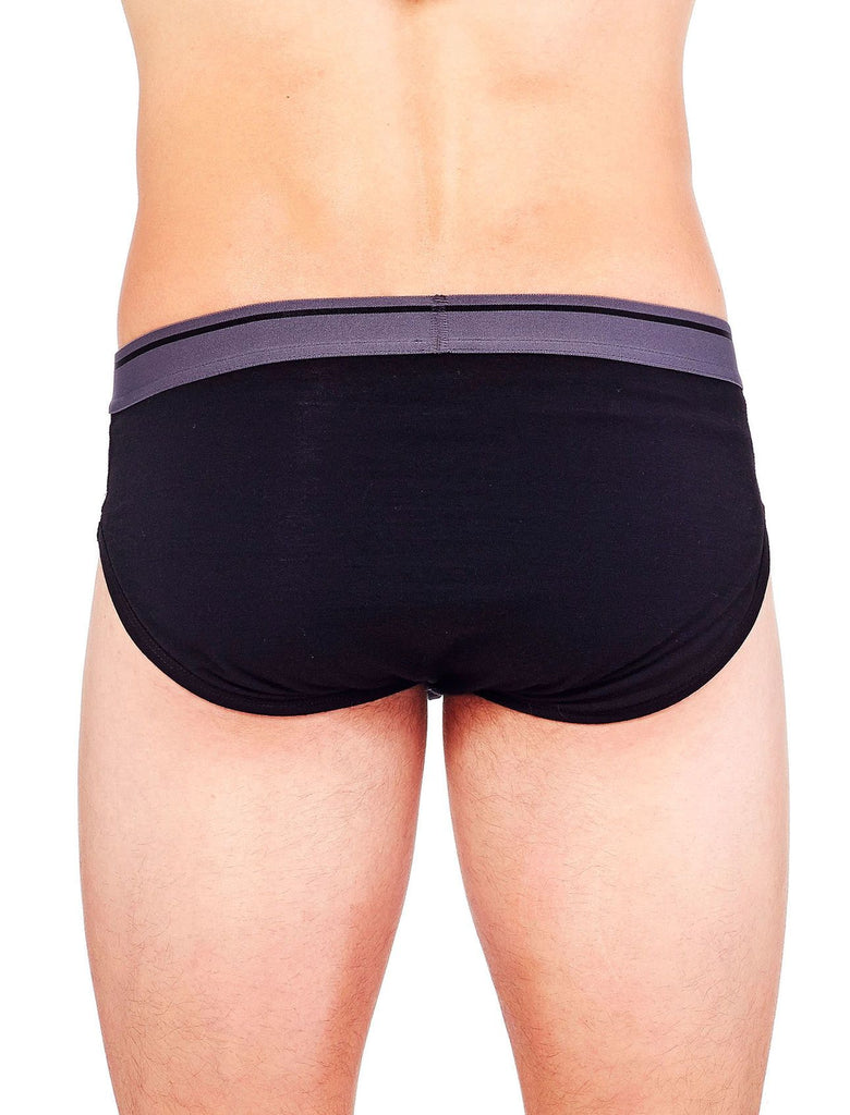 Mens Anatomica Briefs
