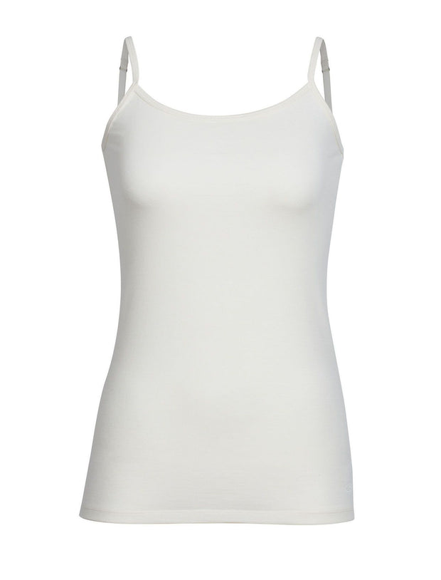Womens Siren Cami-Icebreaker-The WoolPress Arrowtown
