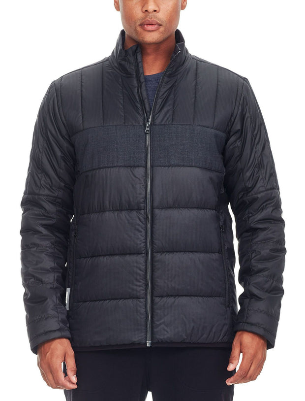 Mens Stratus X Jacket-Icebreaker-The WoolPress Arrowtown