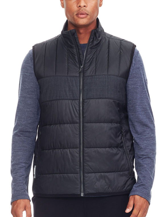 Mens Stratus X Vest-Icebreaker-The WoolPress Arrowtown
