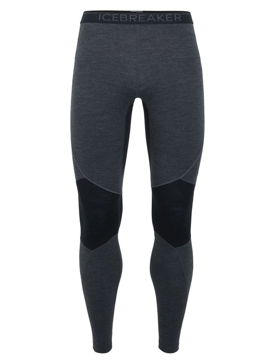 Mens 260 Zone Leggings