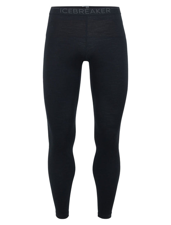 Mens 200 Oasis Leggings