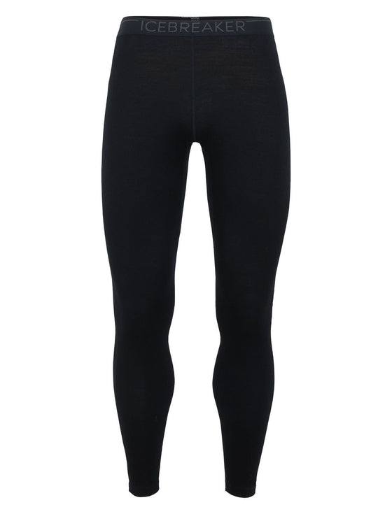 Mens 260 Tech Leggings