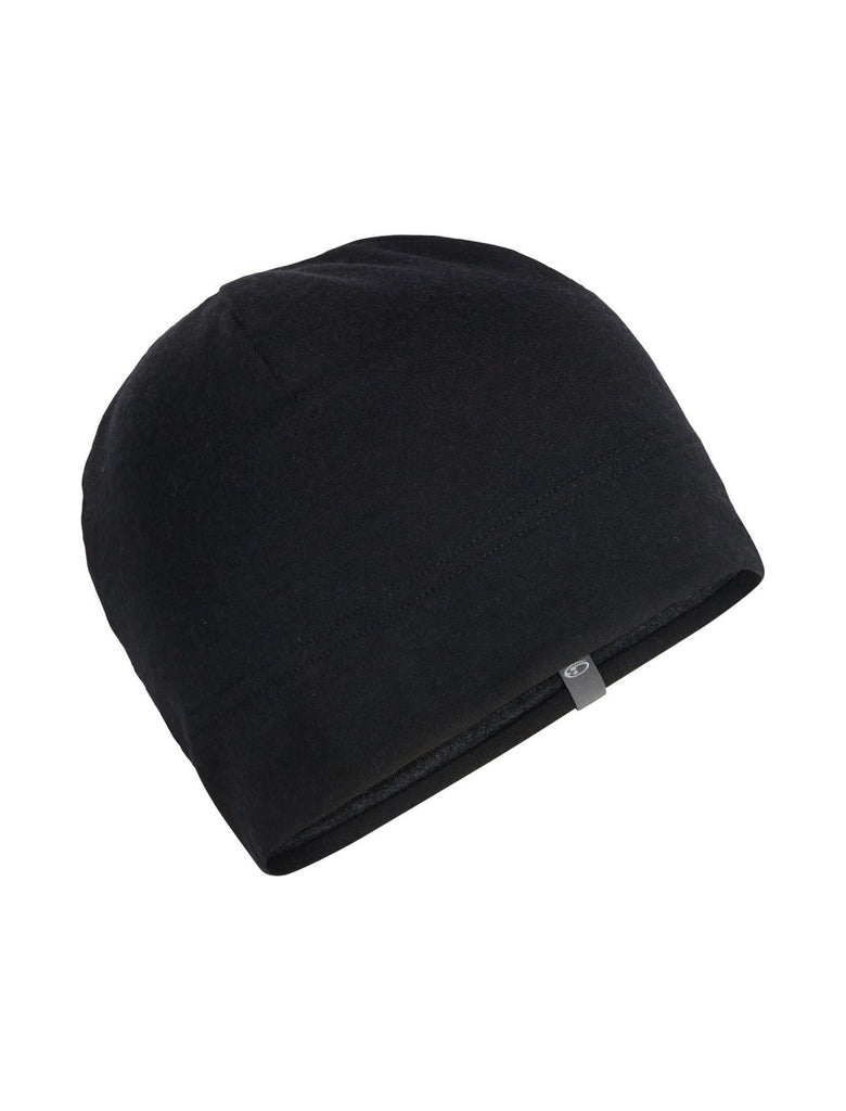 Icebreaker-Adult Mogul Beanie-shop online at www.thewoolpress.com