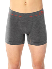 Mens Seamless Boxers