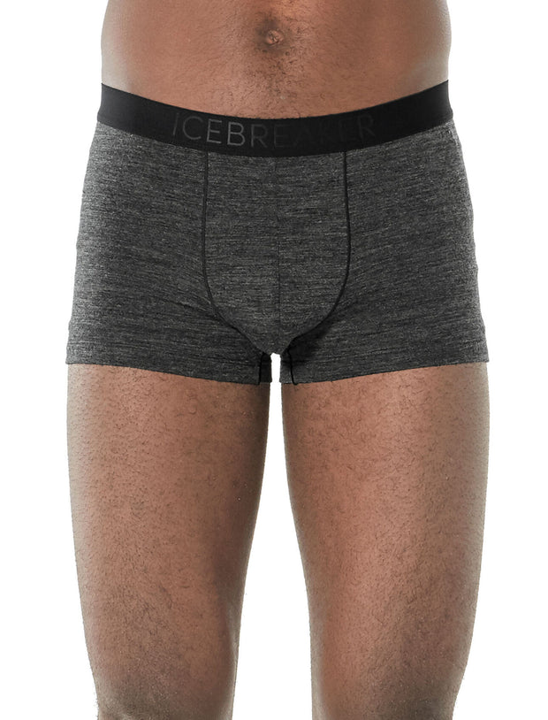 Mens Anatomica Cool-Lite Trunks