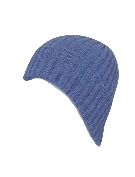 Womens Seamless Rib Beanie-Native World-The WoolPress Arrowtown