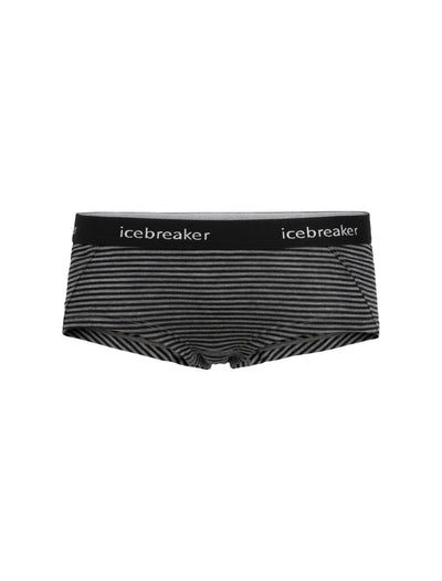 Womens Sprite Hot Pants-Icebreaker | thewoolpress.com