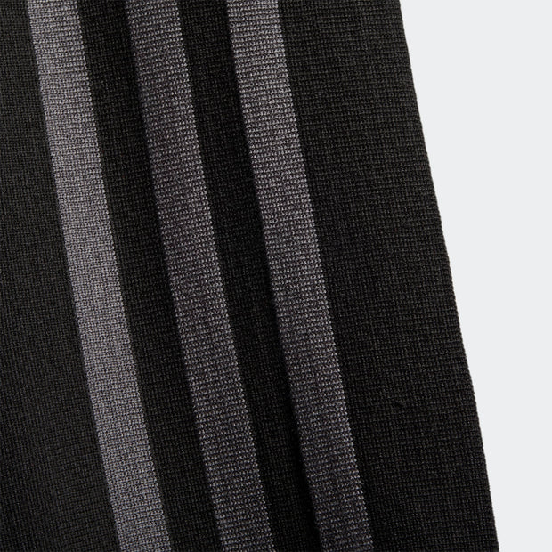All Blacks 1905 Scarf