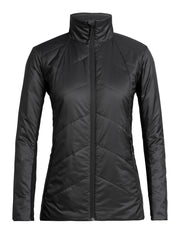 Womens Helix Jacket