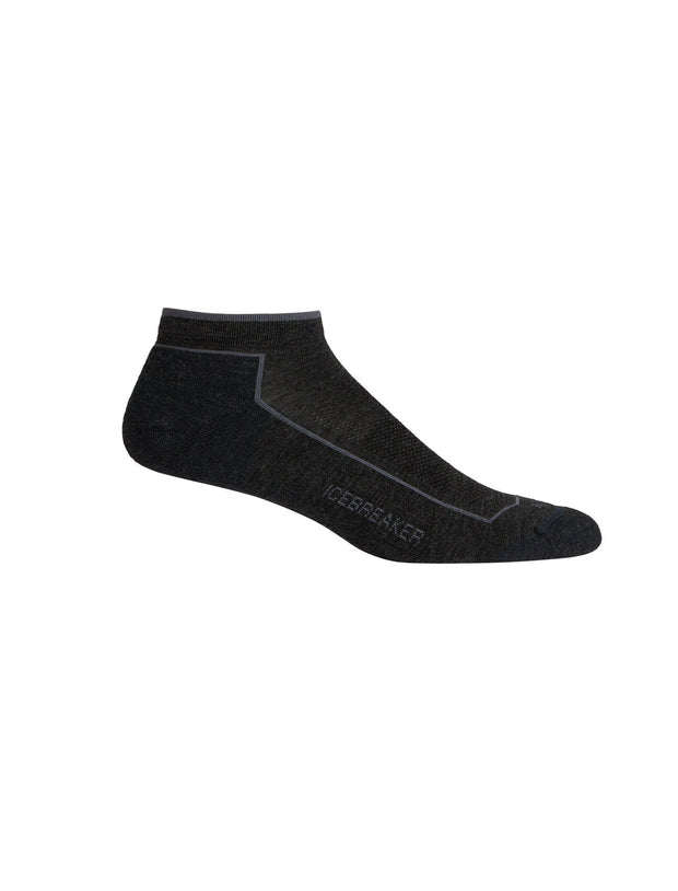 Mens Hike Cool-Lite™ Low Cut