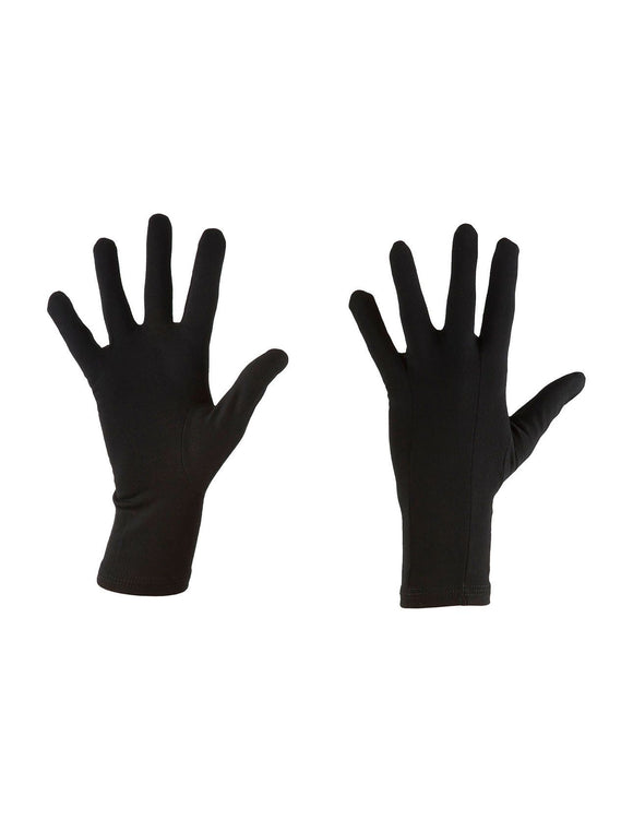 Adult Oasis 200 Glove Liners