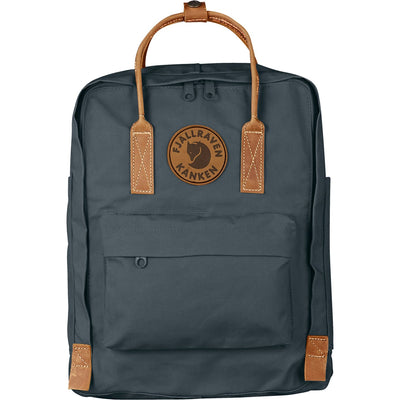 Kanken No.2 Backpack Dusk | Shop Fjallraven shop at thewoolpress.com