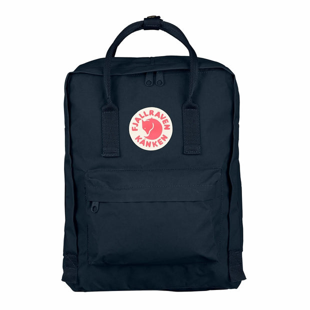 Kanken Backpack - Navy