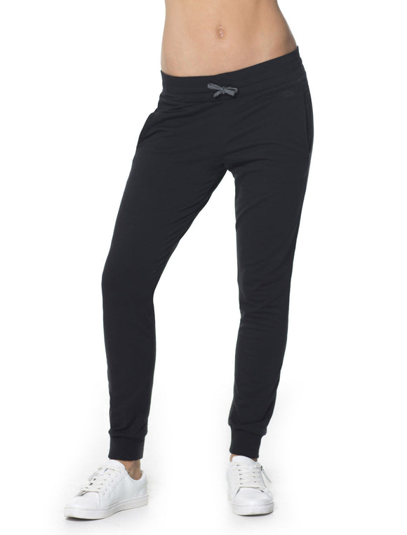 Womens Crush Pants