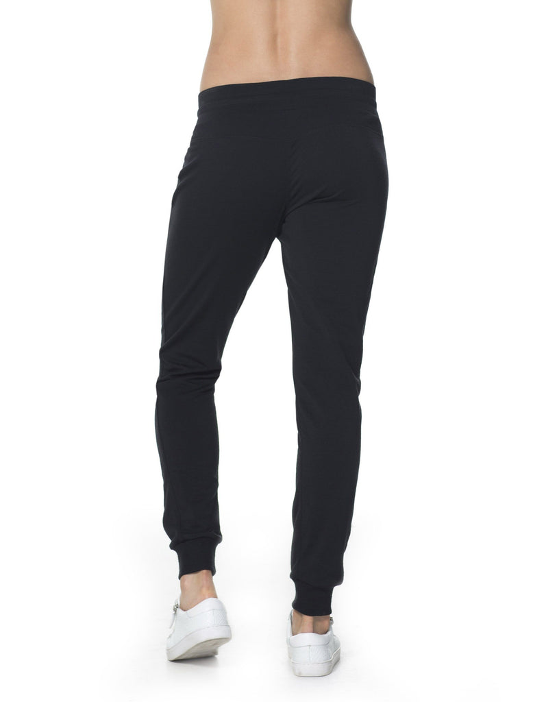 Icebreaker-Womens Crush Pants-shop online at www.thewoolpress.com