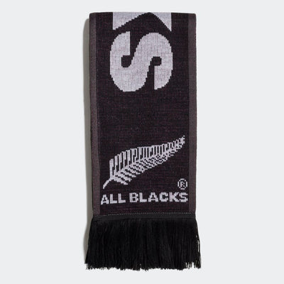 All Blacks 2019 Scarf