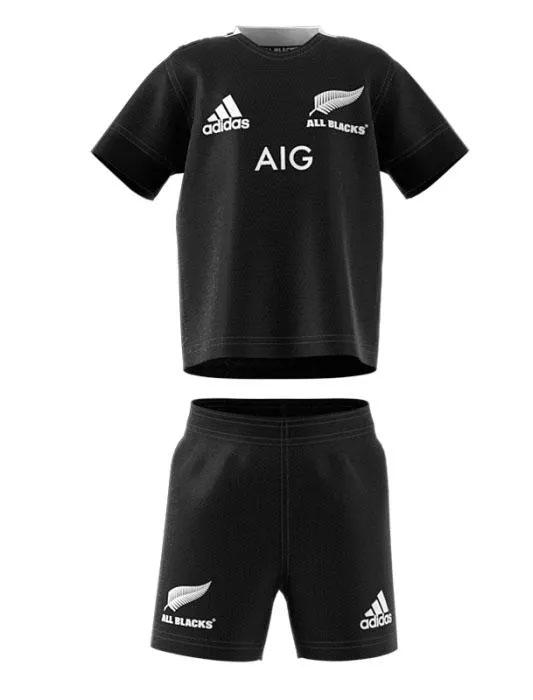 Infants All Blacks 2019 Mini Kit