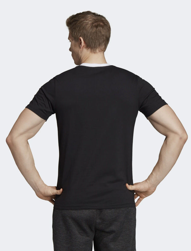 Mens All Blacks Home Tee-adidas-The WoolPress Arrowtown