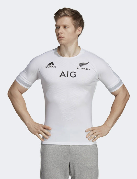 Mens All Blacks Away Jersey-adidas-The WoolPress Arrowtown