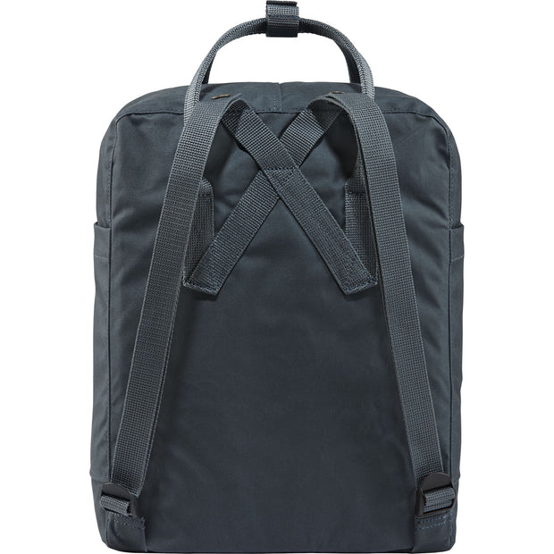 Kanken Backpack - Dusk
