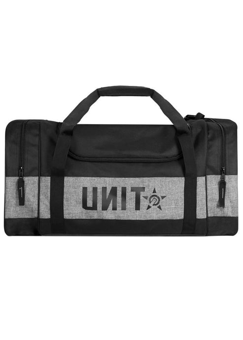 Unit  76L Transit Duffle Bag