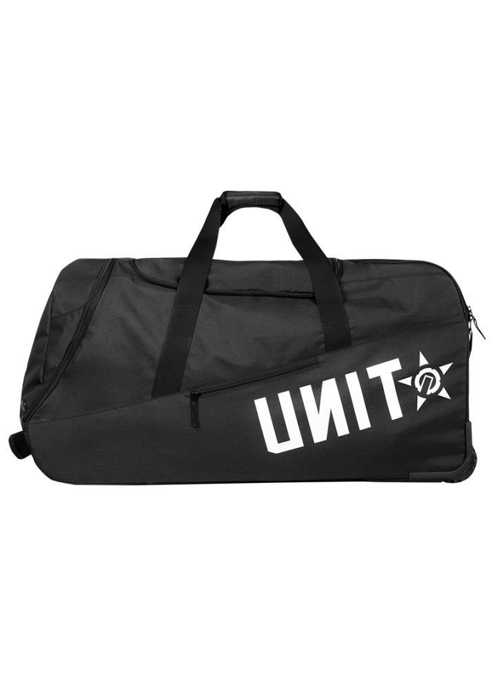 Unit 150L Freight Gear Bag With Wheels