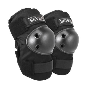 Ultimate Protective Gear Set Combo - Seven Skates