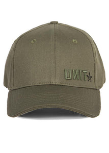 Unit Mens headwear - COPE