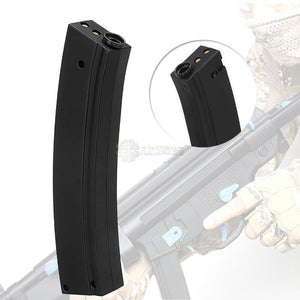 MAGAZINE for MP5
