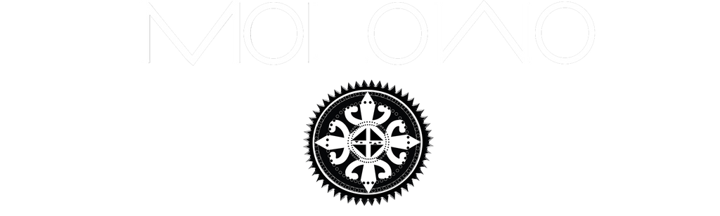 Molowo Clothing
